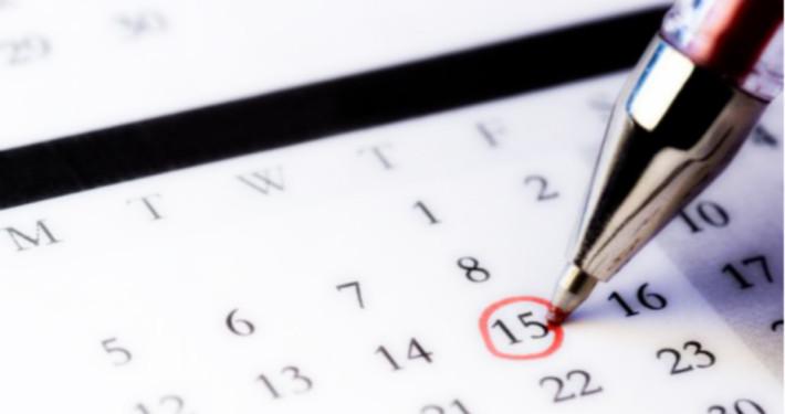 Events-calendar-1