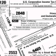 tax_forms2