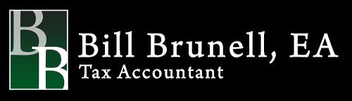 Bill Brunell