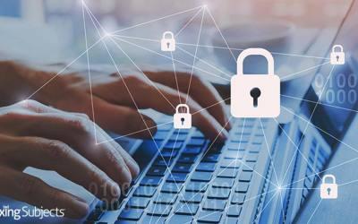 IRS Tightens Transcript Security